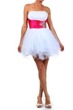 Bridesmaid DressesEvening Dresses under $100718In Style Invitation!