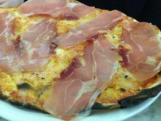 Where to Eat in Trastevere - Guide to Trastevere Restaurants in Rome