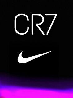 Cr7 logo. Cristiano Ronaldo Portugal, Logo Ideas, Logos, Fifa, Champion, Soccer, Wallpapers, Nike Wallpaper, Wall Papers
