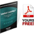 Legal Forms, Lawyer, Marketing, 100 Free, Website, Learning, Tools, Instruments, Studying