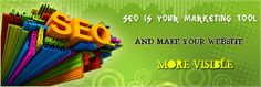 Now hire freelance SEO expert in Toronto, Vancouver, Ottawa, and Quebec City Canada and promote your business website local or global. Marketing Tools, Digital Marketing, Seo Professional, Seo Specialist, Ecommerce Solutions, Seo Company, Promote Your Business, Business Website, Seo Services