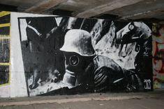 HK Graffiti, Batman, Superhero, Fictional Characters, Fantasy Characters, Graffiti Artwork, Street Art Graffiti