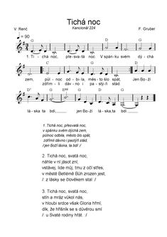 Easy Piano Sheet Music, Ukulele, Keyboard, Ms, Songs, Song Books, Music