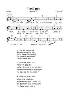 Easy Piano Sheet Music, Ukulele, Keyboard, Ms, Songs, Song Books