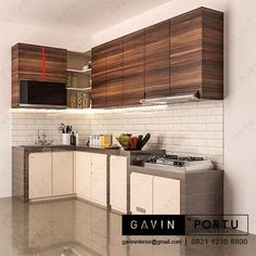 Yang mana untuk contoh dari kitchen ini adalah hasil dari kami Gavin by Portu yang bisa menjadi ide atau bahan referensi anda. Beragam contoh lainnya bisa anda lihat pada halaman media sosial yang kami miliki seperti facebook maupun instagram. #kitchenset #kitchensetminimalis #kitchensetcustom #kitchensetjakarta #gavininterior #gavinfurniture #kitchensetklasik Kitchen Sets, Kitchen Cabinets, Projects, Home Decor, Diy Kitchen Appliances, Log Projects, Blue Prints, Decoration Home, Room Decor