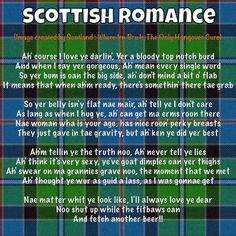 scottish sayings and blessings Scottish Poems, Scottish Sayings, Gaelic Words, Gaelic Quotes, Scotland Funny, Scotland History, Scotland Travel, Found Out, Glasgow