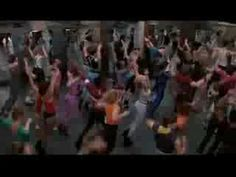 A Chorus Line - Audition.......LOVE this movie!!!!! clip 1 by BobSaint19