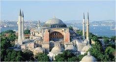 Η ΜΟΝΑΞΙΑ ΤΗΣ ΑΛΗΘΕΙΑΣ: Διαβάστε τι αναφέρει Ισλαμική προφητεία για την Αγ...