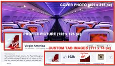5 Ways to Enhance Your Facebook Timeline Page With Images