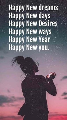 Best Happy New Year Wallpaper For Desktop & Smartphone New Year Wishes Images, New Year Wishes Quotes, Happy New Year Pictures, Happy New Year Photo, Happy New Year Quotes, Quotes About New Year, Happy New Year Thoughts, Happy New Year Status, Happy New Year Signs
