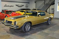 1000 Images About Junkyard Chevy S On Pinterest
