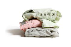 we love Jeans #Ascarijeans #ascarihosen unsere entspannte Jeanskollektion FS 2017
