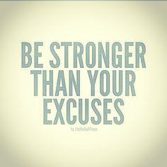by veronikka_basova #running #ownyourmarks #run #motivation #fitness #workout