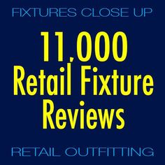 Retail Fixtures, Close Up, Sayings, Lyrics, Word Of Wisdom, Quotes, Proverbs