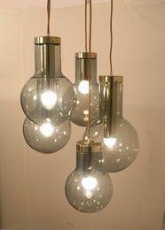plafondlamp van het designmerk RAAK