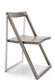 Looking for Dining Chairs? Voyager Interiors has a huge range of Dining Chairs including the Skip Folding. Click through for more Furniture on our website.