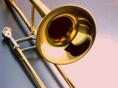 トロンボーン|札幌の音楽教室・英語教室・ピアノ・ヴァイオリンならエルム楽器