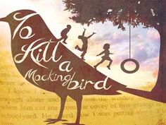 How Well Do You Know To Kill A Mockingbird?