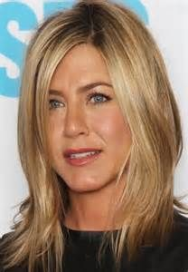 Image detail for -Jennifer Aniston Medium Hairstyles 2012 Popular Haircuts Design