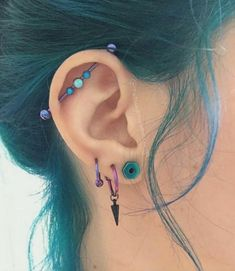 I want this industrial please