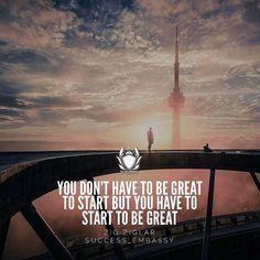 @success_embassy ====================== Credit To Respective Owners ====================== Follow @daytodayhustle_ ====================== #success #motivation #inspiration #successful #motivational #inspirational #hustle #workhard #hardwork #entrepreneur #entrepreneurship #quote #quotes #qotd #businessman #successquotes #motivationalquotes #inspirationalquotes #goals #results #ceo #startups #thegrind #millionaire #billionaire #hustler #greatness #champions #kings #winners