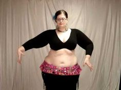 ▶ Belly Dance Tutorial : *HIP MOVEMENTS* - YouTube. I love this video, too. Ozma is funny and easy to follow.