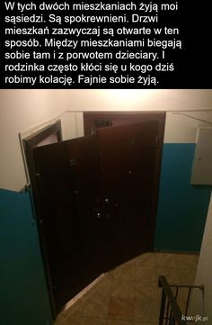 Polish Memes, Funny Mems, Everything And Nothing, Wtf Funny, Best Memes, Haha, Funny Pictures, Jokes, Cool Stuff