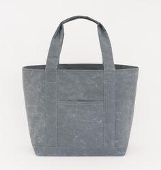 Tote bag -  RPF Naoron (Size : H270 × W270 × D150 mm, 78€ ), (Size : H324 × W324 × D180 mm, 98€ ), Colors : Brown, Blue Dark, Blue, Dark Green, Dark Gray,  Black.