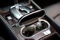 Following the lines of W.O. Bentley since 1919, the Bentley eyewear models are luxurious, exclusive and handmade. Every pair is truly and only of its kind, reiterating the concept of luxury as we know it
