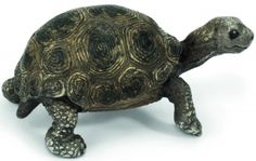 Schleich 14643 - Giant Tortoise Young
