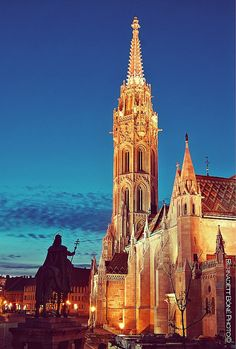 DescriptionWelcome to my wonderful castle. Enjoy your stay! World Most Beautiful Place, Beautiful Places To Visit, Wonderful Places, Bolivia City, Places Around The World, Around The Worlds, Visit Prague, Central Europe, Place Of Worship