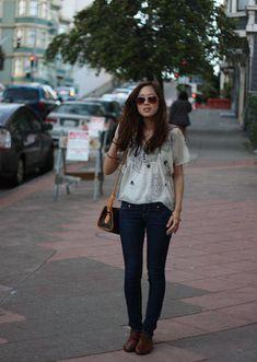 3436918eac9 oxford shoes style - Iskanje Google  Dressesoxfordshoes