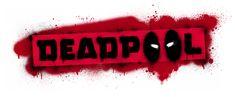 deadpool for large desktop Mobile Generator, Game Logo, Hack Online, Simulation Games, Deadpool, Sims, Neon Signs, Wallpaper, Design