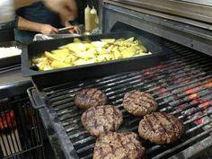 Horeca Gent de la mano de Restaurante Can Pini