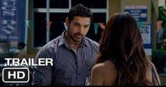 Dishoom -Mp3-Hindi-Movie-Image-Poster-Photo-Wallpaper