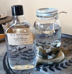 Lebanon branches and kentucky on pinterest for Ky bourbon trail craft tour map