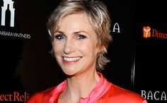 Jane Lynch to guest star on 'Girl Meets World' | EW.com