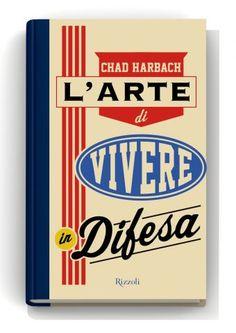 Un'altra versione della copertina: vecchy type americani  Another version of the cover, old American style
