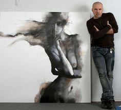 Art by Viktor Sheleg