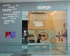 Sucursal Tortugas Open Mall  www.depilogie.com  Panamericana Km 36,5  Ramal Pilar, Tortuguitas.    Tel: (03327) 42-4379    tortugas@depilogie.com    Horario de Atención:  Lunes a Domingo de 10 a 22 hs.