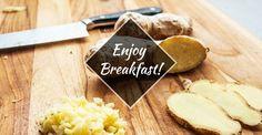 Ecco il mio #buongiorno... frutta fresca e #Zenzero una centrifuga rinfrescante e brucia grassi. Domani mattina provate anche voi Pinelle!!! #LaPinella  #food #ingredienti #centrifuga #bruciagrassi #breakfast #ginger http://www.lapinella.com/2016/01/26/il-mio-buongiorno-inizia-con-lo-zenzero/