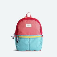 STATE Bags - Kane Backpack