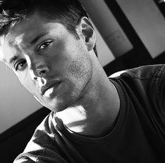 Dean Winchester #Supernatural