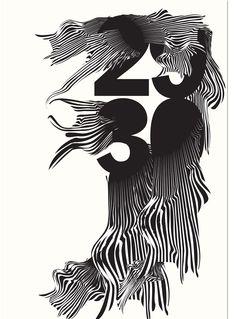 29-30 diseño lettering