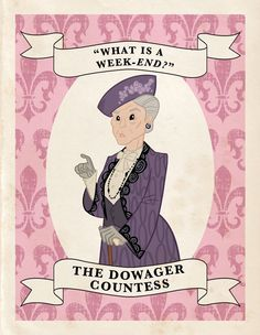 From Vanity Fair...To celebrate the season finale of Downton Abbey, collect the complete set of our cast trading cards