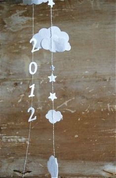mobile-nuage 2012 : y penser pour 2013 !