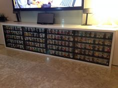 1000 images about lego lego lego on pinterest lego. Black Bedroom Furniture Sets. Home Design Ideas