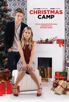 It's a Wonderful Movie -Family & Christmas Movies on TV - Hallmark Channel, Hallmark Movies & Mysteries, ABCfamily &More! Come watch with us! Family Christmas Movies, Hallmark Christmas Movies, Christmas Shows, Romantic Christmas Movies, Holiday Movies, July Movies, Movies 2019, Good Movies, Films Hallmark