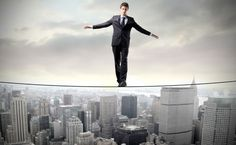 4 Steps to Overcoming Fear and Self-sabotage. Kochi, Website Design, Web Design, Kerala, Capital Social, Marketing En Internet, Social Marketing, Inbound Marketing, Content Marketing
