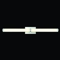 Eurofase Lighting | Products | ZUMA 30180-017